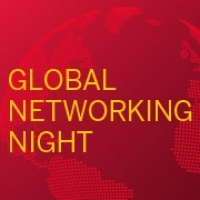 HBS Global Networking Night and OCMBA Mixer