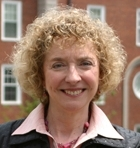Learn how to Lead Breakthrough Innovation and Implement Change from a World Renowned Expert, HBS Professor Lynda Applegate