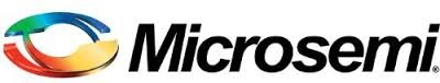 Microsemi: Strategic Insights on Impressive Growth to $7B Company Valuation